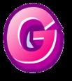 103px-G