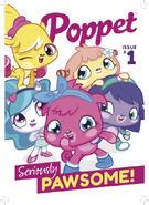 Poppetmagazine1