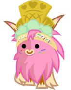 Pinko 7