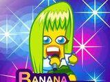Banana Montana