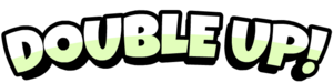 Double Up Logo
