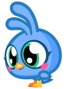 Chirpy 3