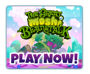 Beanstalk Play Now 2