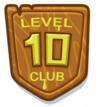 Level 10 Club
