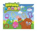 Moshi Bandz