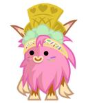 Pinko 1