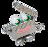 SilverJacksonFig