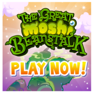 Beanstalk Play Now