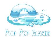 Pico Pop Glacier 2