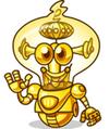 150px-Golden Hubbs
