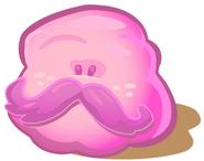 MoustacheMallows