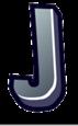 71px-J
