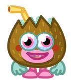 Coco 9
