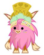 Pinko 3