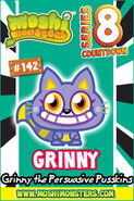 Day-4-sat-5th-oct-grinny