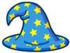 100px-Wizard's Hat
