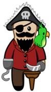 118px-Cuddly Pirate