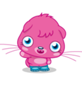 116px-Poppet-Moshi-Monsters
