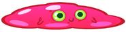Glob 5
