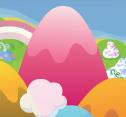 Pinkish Peak 1