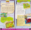 Moshling Zoo Official Game Guide p004-005
