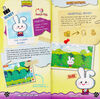 Moshling Zoo Official Game Guide p090-091