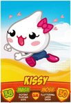 TC Kissy series 2