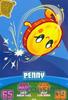 TC Penny series 3