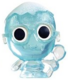 Yolka figure cool collection