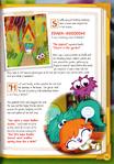 Magazine issue 44 p35