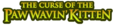 Season 2: Mission 5: The Curse of the Paw Wavin' Kitten