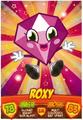 TC Roxy series 2
