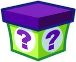 Vivid mystery box ecto
