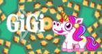 Ponies 16