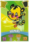 TC Jeepers series 3