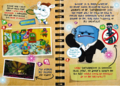 Goo Goo Scrapbook p6