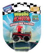 Moshi Karts Blingo Single Packaging