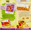 Moshling Zoo Official Game Guide p132-133