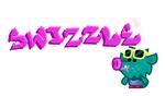 Swizzle12