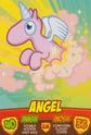 TC Angel series 2