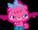 JellyChatPoppet17