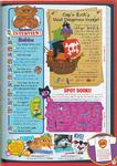 Magazine issue 6 p7