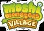 MoshiVillageLogo