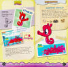 Moshling Zoo Official Game Guide p082-083