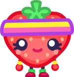 http://moshimonsters.wikia