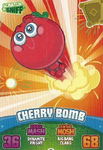 TC Cherry Bomb series 3