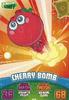 TC Cherry Bomb series 3