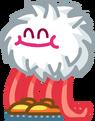 Flumpy