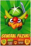 TC General Fuzuki series 2