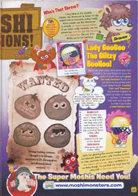 Magazine issue 1 p31